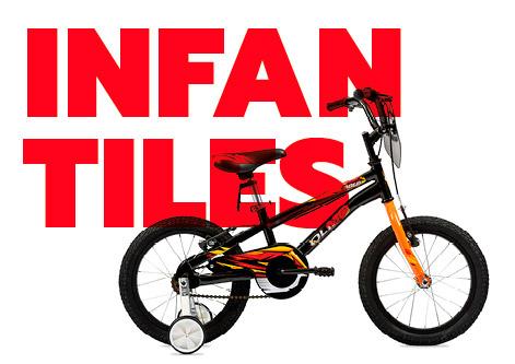 categoria-bici-infantiles